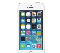 Apple iPhone 5s – 32GB