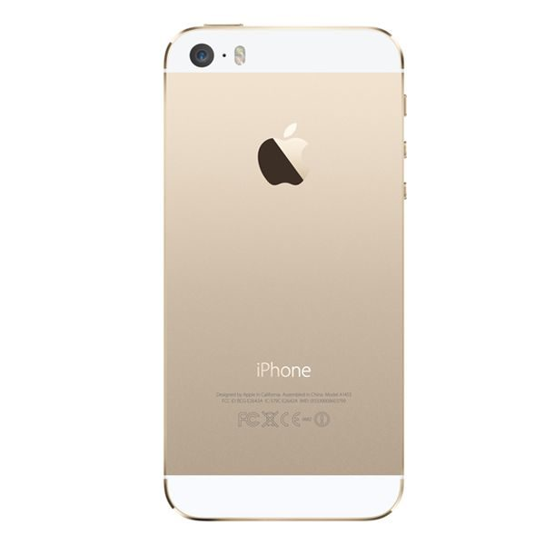 خرید گوشی اپل 5S