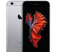Apple iPhone 6s Plus – 16GB