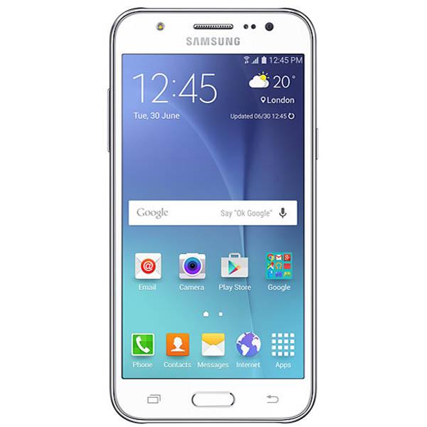 Samsung Galaxy J7 Dual SIM SM-J700FD