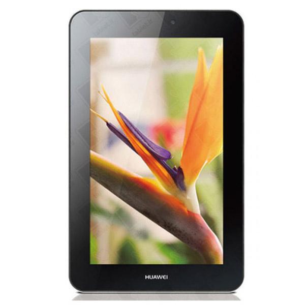تبلت هواوی Huawei MediaPad 7 Youth 2 – 3G
