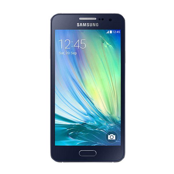 گوشی موبایل Samsung A3