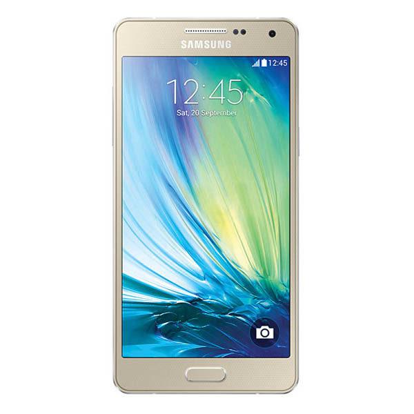 قیمت گوشی موبایل ساموسونگ A5