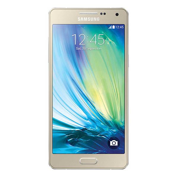 گوشی موبایل Samsung A5