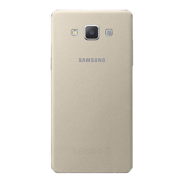 قیمت گوشی موبایل سامسونگ Samsung A5