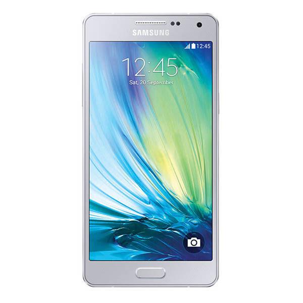 خرید آنلاین گوشی موبایل ساموسونگ A5