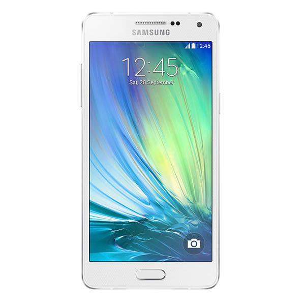 گوشی موبایل سامسونگ Samsung A5