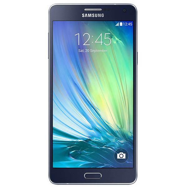 خرید گوشی موبایل Samsung A7