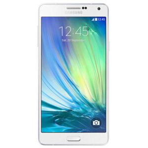 گوشی موبایل Samsung A7