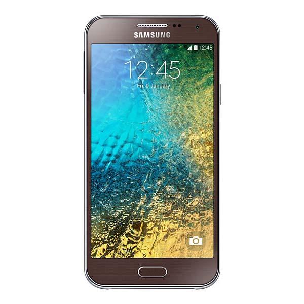 خرید گوشی موبایل سامسونگ Samsung E5