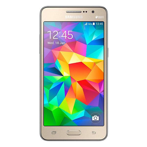 گوشی موبایل سامسونگ G530