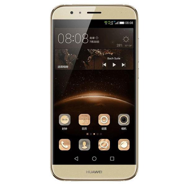 فروش گوشی موبایل هواوی G8