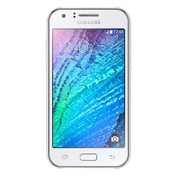 فروش گوشی موبایل سامسونگ Samsung J1 Ace