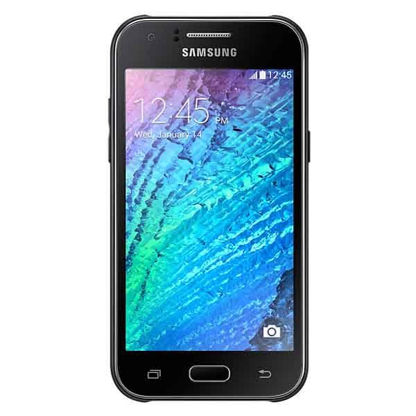 مشخصات گوشی موبایل سامسونگ Samsung J1 Ace