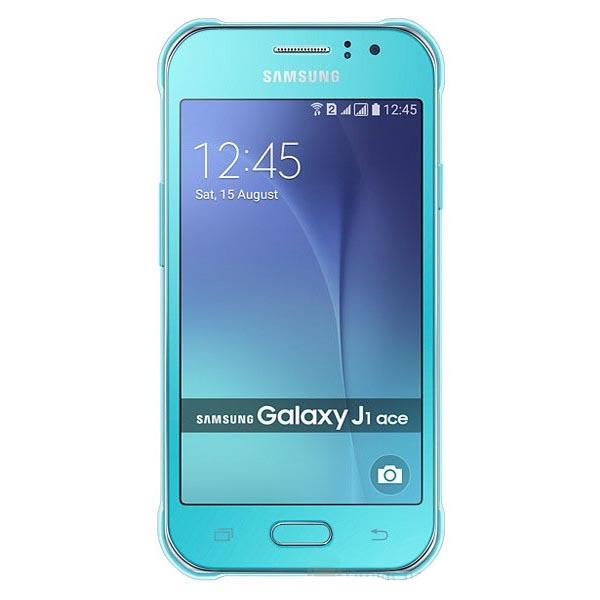 گوشی موبایل Samsung J1