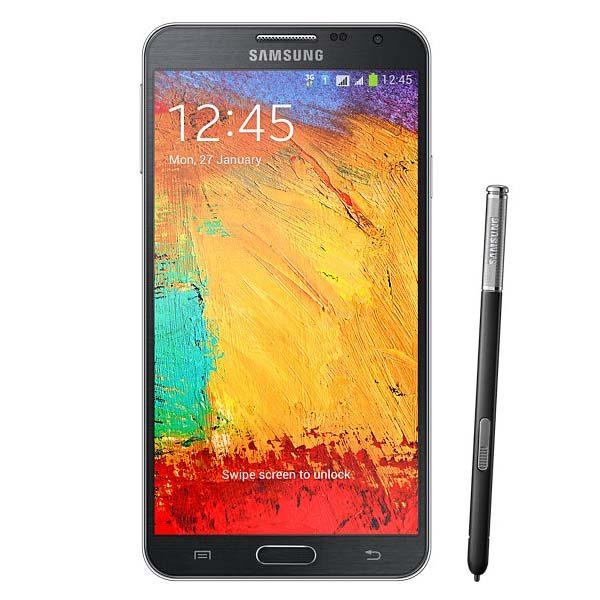 گوشی موبایل سامسونگ Note 3