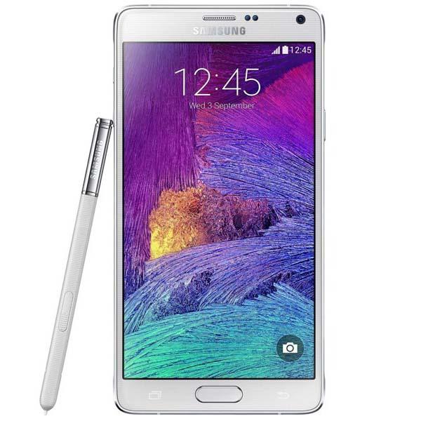 گوشی موبایل سامسونگ Note 5
