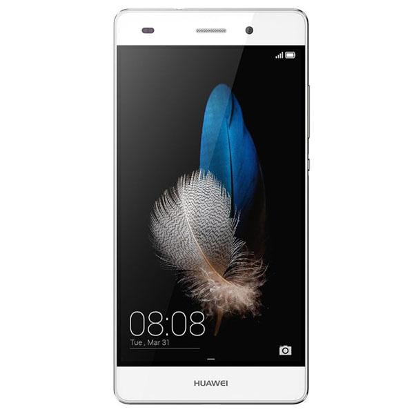 گوشی موبایل هواوی Huawei P8 lite