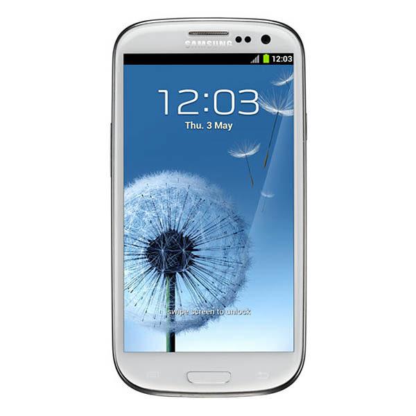 خرید گوشی موبایل سامسونگ Samsung S3