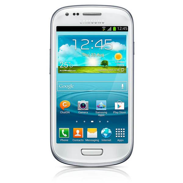 گوشی موبایل سامسونگ S3 Mini