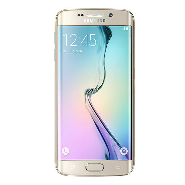قیمت گوشی موبایل سامسونگ Samsung S6 Edge