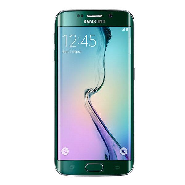 مشخصات گوشی موبایل سامسونگ S6 edge