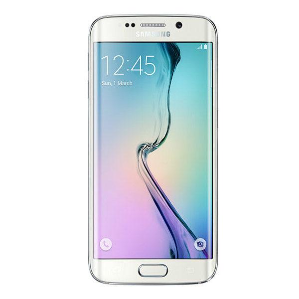 قیمت گوشی موبایل سامسونگ S6 edge