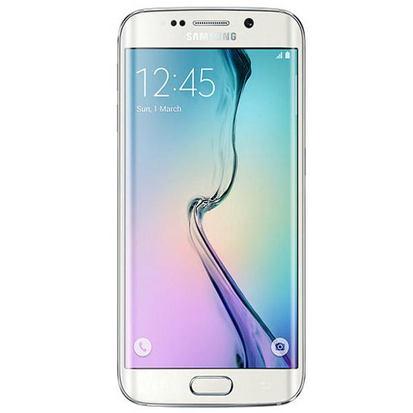 گوشی موبایل Samsung S6 Edge Plus