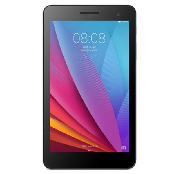 تبلت هواوی Huawei Mediapad T1 7.0 701u Tablet – 16GB