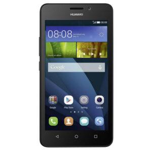 قیمت آنلاین گوشی موبایل هواوی huawei Y5