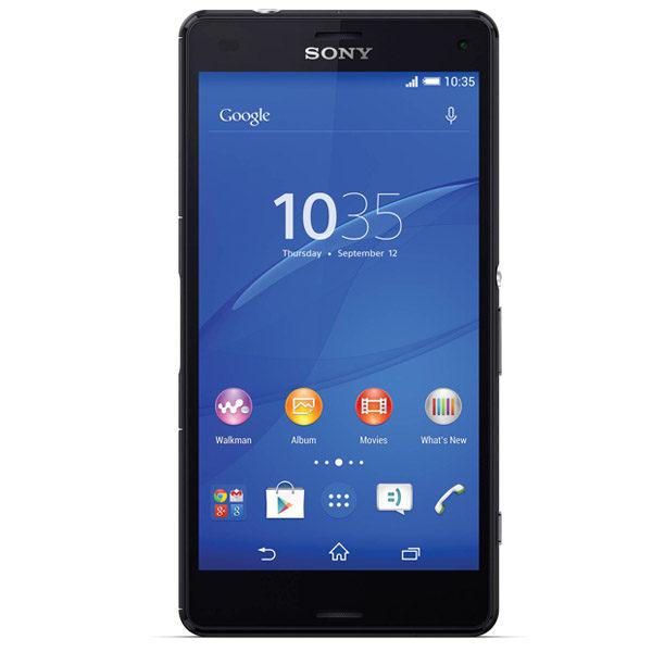 گوشی موبایل سونی Sony z3
