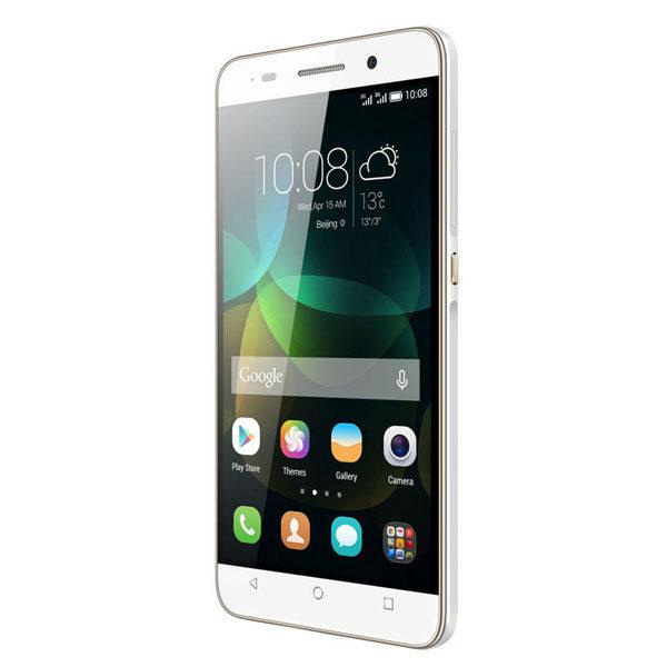 گوشی موبایل هواوی Huawei Honor 4C