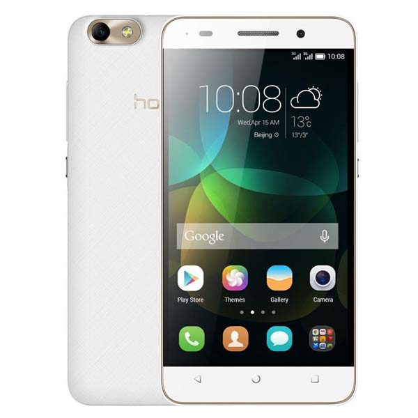 خرید گوشی موبایل هواوی Huawei Honor 4C