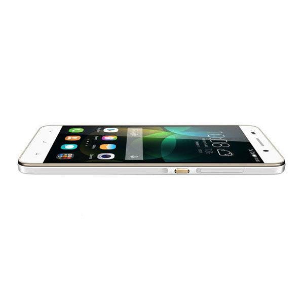 قیمت گوشی موبایل هواوی Huawei Honor 4C