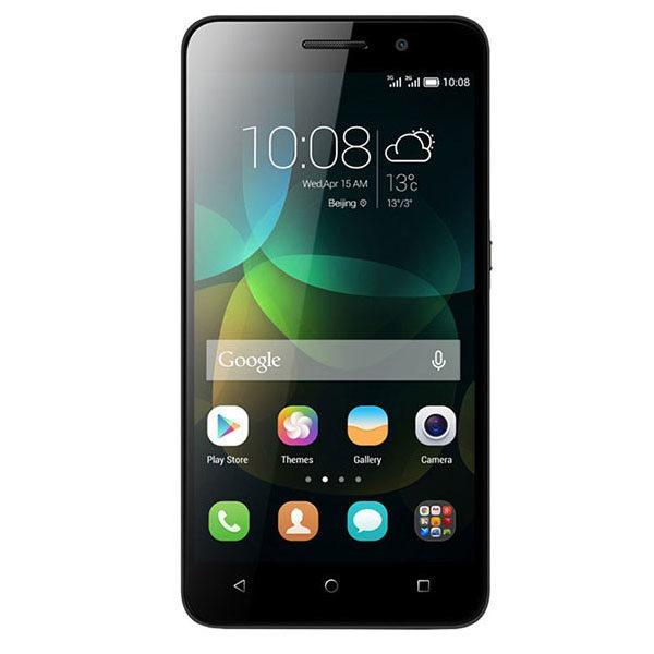 خرید پستی گوشی موبایل هواوی Huawei Honor 4C