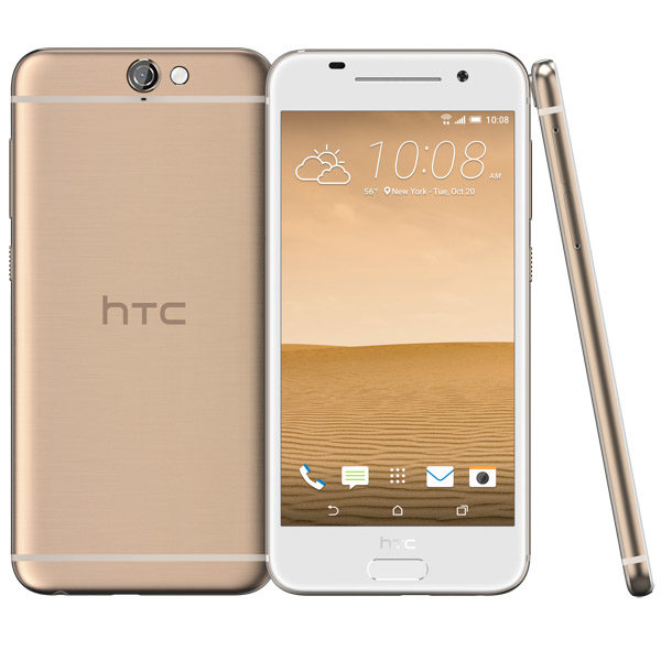 گوشی موبایل HTC A9