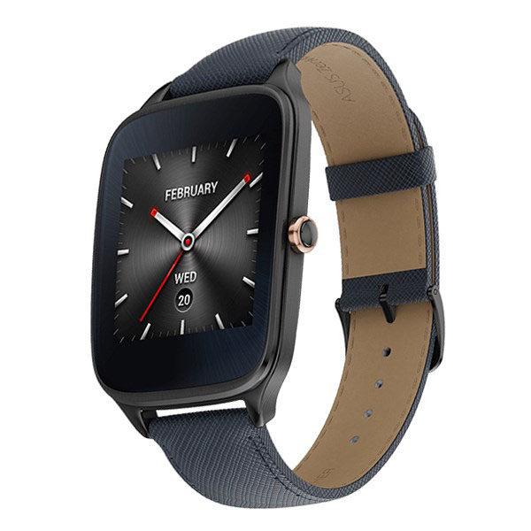 خرید ساعت هوشمند موبایل