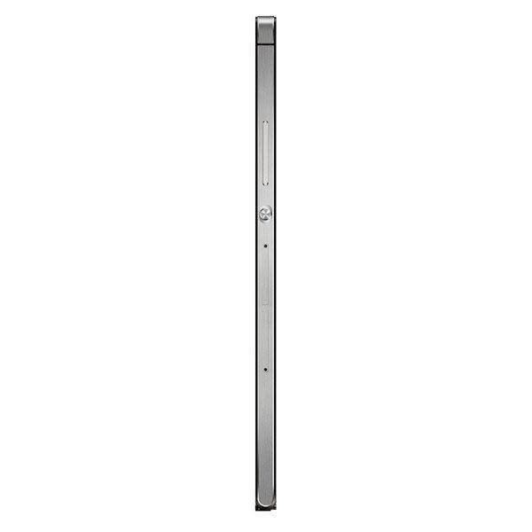 قیمت گوشی موبایل هواوی Huawei P7