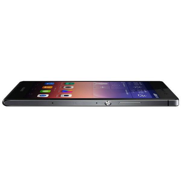 مشخصات گوشی موبایل هواوی Huawei P7