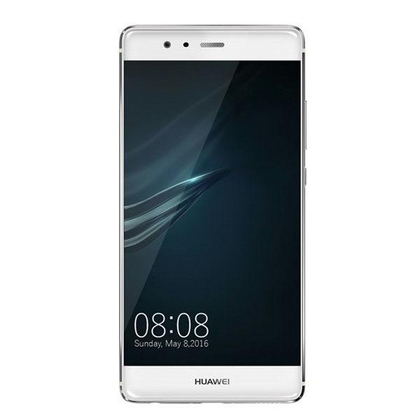 گوشی موبایل هواوی Huawei P9