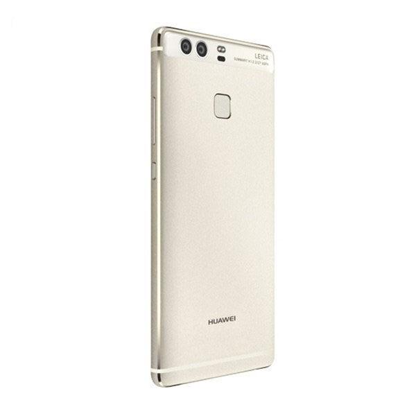 مشخصات گوشی موبایل هواوی Huawei P9