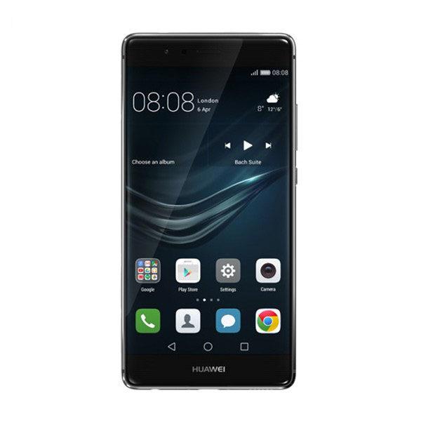 فروش گوشی موبایل هواوی Huawei P9