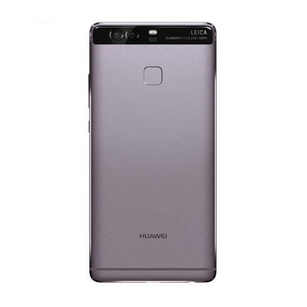 خرید پستی گوشی موبایل هواوی Huawei P9