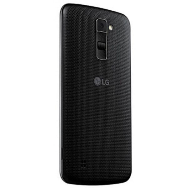 قیمت گوشی موبایل ال جی LG K10