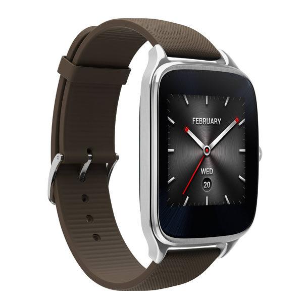 خرید ساعت هوشمند اصلی