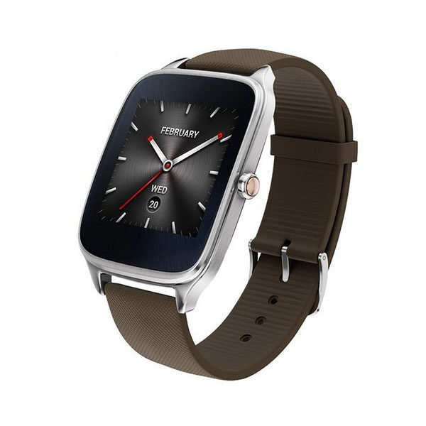 فروشآنلاین ساعت هوشمند