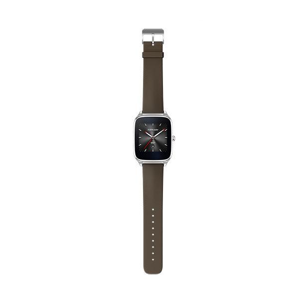 ساعت هوشمند موبایل ایسوس