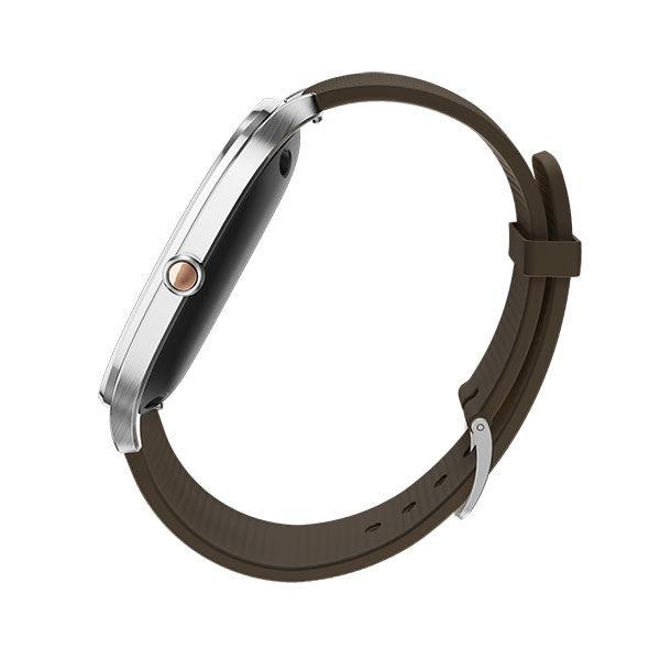 ساعت هوشمند موبایل ایسوس zenwatch 501