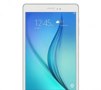 Samsung Galaxy Tab A 9.7 4G SM- P555 (with S Pen) Tablet – 16GB