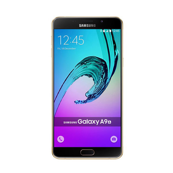 گوشی موبایل سامسونگ Samsung A9